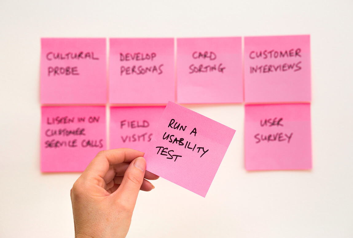 How to Start a UX Design Career? Best Practices for 2021
